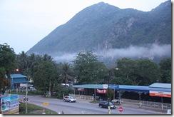 Jom jalan-jalan ke Penang, Perak dan Kedah 005
