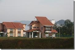 Jom jalan-jalan ke Penang, Perak dan Kedah 021