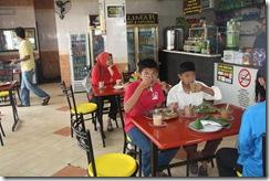 Jom jalan-jalan ke Penang, Perak dan Kedah 025