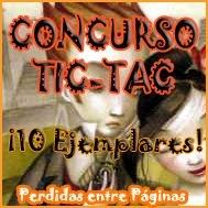 tictac_thumb[2]