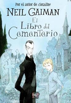 libro_del_cementerio_el-roca-1020092