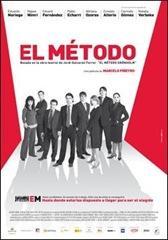 El_metodo-607221232-large