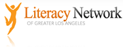 Literacy Network of Greater Los Angeles