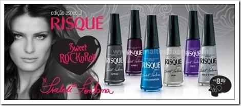 isabellirisque-e1295983052159