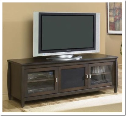 CSNFlatPanelTVStand