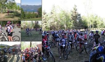 Visualizza 2011.04.10 Escursione Sette Termini