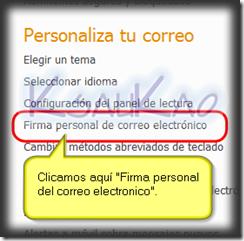 firma_2