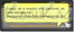 myspace (2)