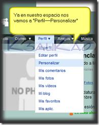 myspace (3)