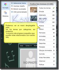 myspace (5)