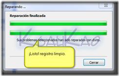 registro_2_13