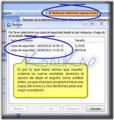 registro_2_14
