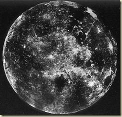 luna-1968