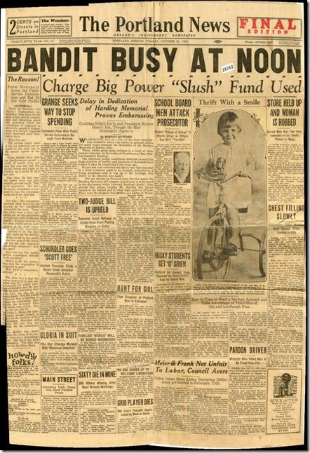 1930NewsHeadlines4