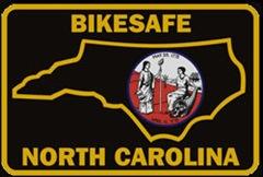 BikeSafe - NC