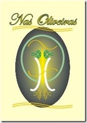 mini_logo_oliveiras2