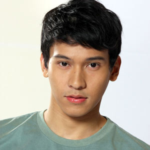 Forever & Always Enchong Dee