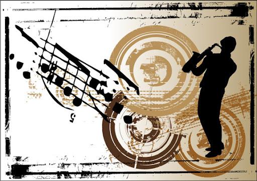 صور فيكتور خاصه بعالم الموسيقى