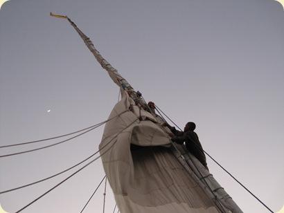 20091223 - 019