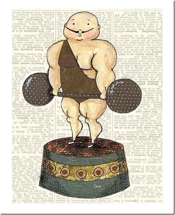 strongman-print