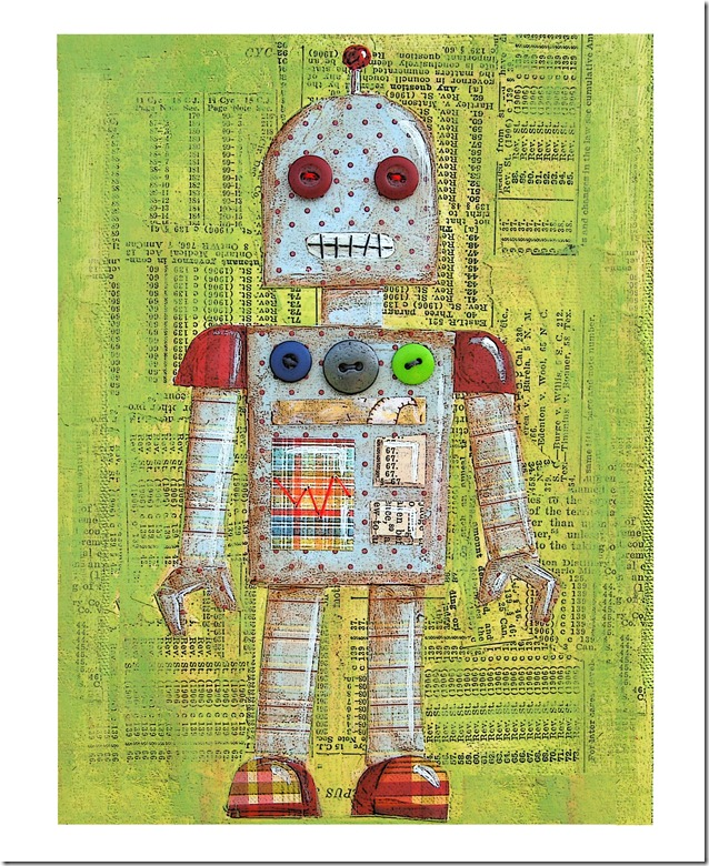 robotprint-2