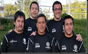 entrenadores2