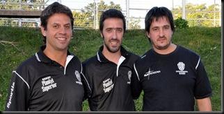 entrenadores 1