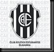 Nuevo_Logo_thumb