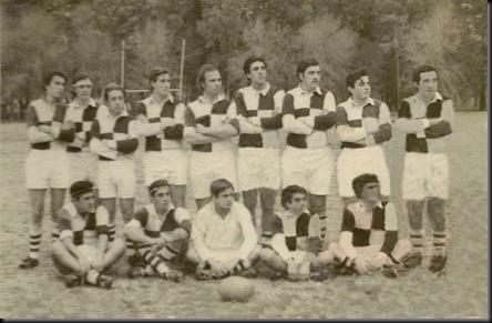 Equipo_de_Rugby