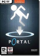 portal-pc