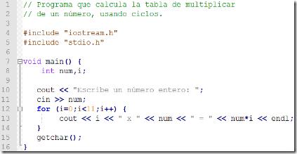 ejemplo-con-ciclos
