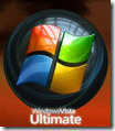 windows-vista-ultimate