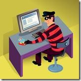 Cyber-Theft-IStock