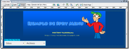 04-Spry2