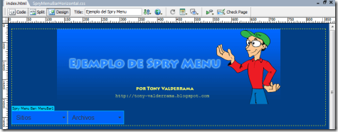 06-Spry2