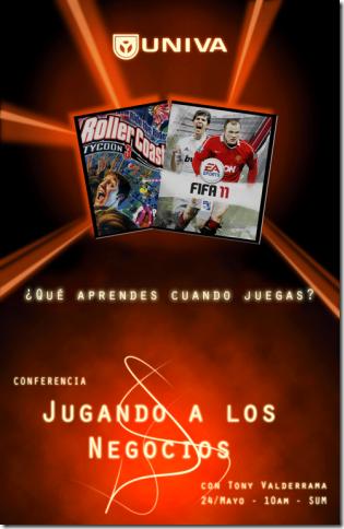 Cartel-Conferencia
