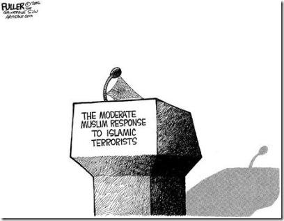 moderate_muslim