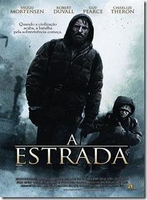 Poster A Estrada.indd