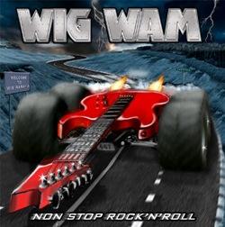 WigWamNonStopRockRoll151538_f