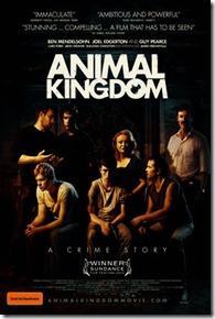 Animal-Kingom