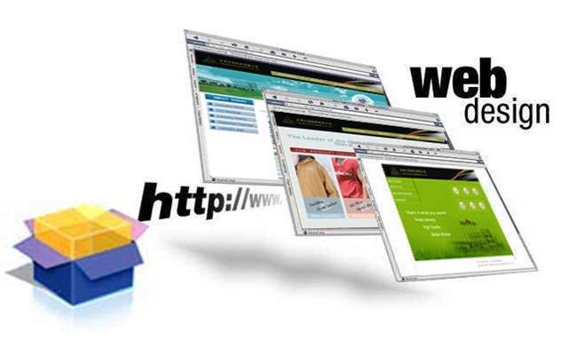 [Web design[5].jpg]