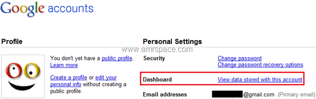 [google_dashboard[9].png]
