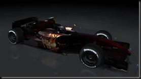 F1 QwagaarPtxb