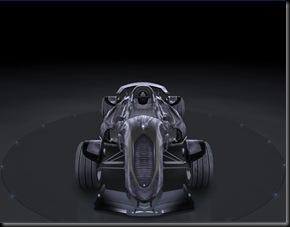 Formula-U PTx