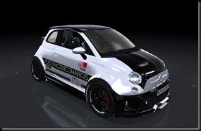 Fiat_500_Alpine_Ptx_kbaz