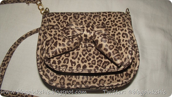 bolsinha_animal_print_blog_pink_chic_03