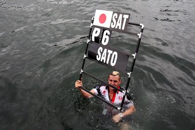 Такумо Сато
