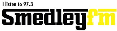 радиостанция Роба Смедли Smedley fm