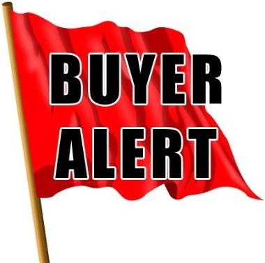 valdosta-buyer-red-flag-thumb.jpg