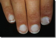 white_nails